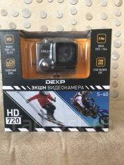 DEXP S-50. 5 - 5.9 Мп