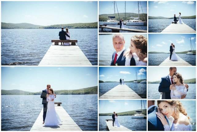 Фотограф Дарья Карасева. Свадебная и любая другая фотосъемка!