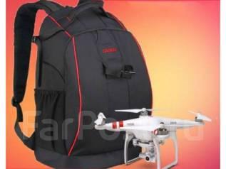 Рюкзак к квадрокоптеру phantom 4 pro заказать glasses к коптеру в волжский