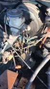 Цилиндр главный тормозной. Honda CR-V, E-RD1, RD1 Honda HR-V Honda S-MX, E-RH1, E-RH2 Honda Orthia, E-EL3, E-EL1, E-EL2 Двигатели: B20B, B20B9, B20Z1...