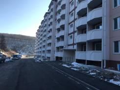 3-комнатная, улица Нейбута 137. 64, 71 микрорайоны, частное лицо, 80 кв.м. Дом снаружи