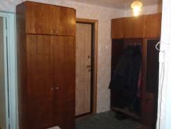 4-комнатная, улица Набережная 24. Госбанк, частное лицо, 79кв.м.