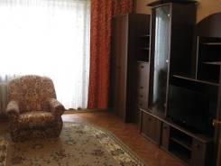 3-комнатная, улица Лазо 13. Железнодорожный, частное лицо, 68 кв.м.