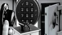 Вскрытие сейфов, замков, дверей, Ремонт, перекодировка ключей, опс, домофона