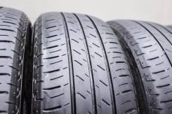 Bridgestone Ecopia EP150. Летние, 2012 год, износ: 20%, 4 шт