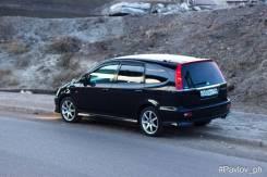 Помогу продать автомобиль! услуги фотографии автомобилей для продажи!