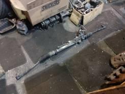 Рулевая рейка. Toyota Verossa, JZX110 Двигатель 1JZFSE