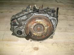 АКПП. Mitsubishi RVR, N64W, N64WG Двигатели: 4G64, 4G64GDI