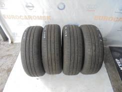 Bridgestone Ecopia. Летние, 2014 год, износ: 40%, 4 шт