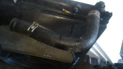 Патрубок радиатора. Suzuki Escudo, TD11W, TD61W, TA31W, TD31W, TD51W, TA51W, TA11W Двигатель H25A