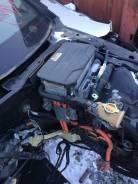 Инвертор. Lexus GS450h