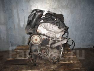 Двигатель в сборе. Citroen C3 Citroen C4 Citroen C5 Peugeot 207