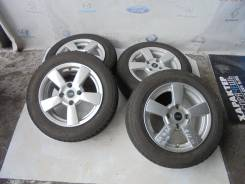 Ford. 6.0x14, 4x108.00, ET37