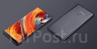 Xiaomi Mi Mix 2. Новый, 64 Гб, 4G LTE, Dual-SIM