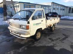 Toyota Town Ace. Продам 1991, 2 000 куб. см., 1 000 кг.