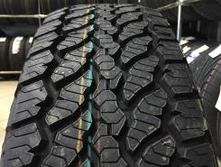 General Tire Grabber AT3. Грязь AT, 2016 год, без износа