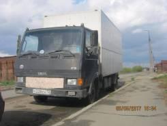 Tata 613 EX. Продается грузовик, 5 000 куб. см., 5 000 кг.