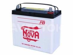 FB Super Nova. 95А.ч., Прямая (правое), производство Япония