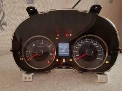 Панель приборов. Subaru Forester, SJG, SJ5, SJ