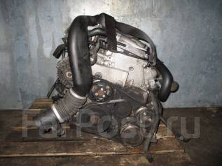 Двигатель в сборе. Opel Vectra, C Opel Signum Saab 9-5 Saab 9-3