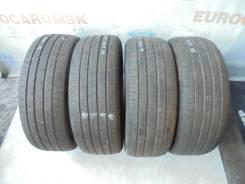 Pirelli Cinturato. Летние, 2012 год, износ: 50%, 4 шт