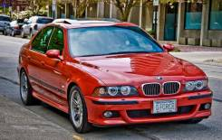 Стекло противотуманной фары. BMW 3-Series, E46/4, E46/2, E46/2C, E46/3, E46/5 BMW 5-Series, E39 Двигатели: M43B19, M52TUB25, M52TUB28, M54B22, M54B25...