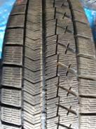 Bridgestone Blizzak VRX. Зимние, без шипов, 2017 год, износ: 5%, 4 шт
