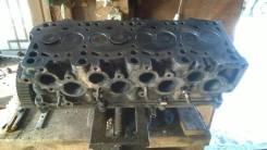 Головка блока цилиндров. Mazda Bongo, SSE8R, SSE8W, SSF8W, SSF8R Двигатели: FE, RF