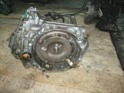 Акпп на Mazda Demio DE3FS ZJ