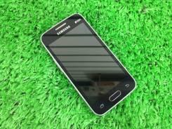 Samsung Galaxy Ace 4 Neo SM-G318H/DS. Б/у