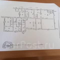 Продам помещение, 2 этажа, 703 кв. м. Улица Комбайностроителей 38б, р-н ЕАО, 703 кв.м.