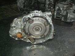АКПП на Nissan March BK12 CR14 RE4F03B FQ40