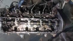 Двигатель в сборе. Toyota Hilux Surf, KZN185, KZN185G, KZN185W Toyota Land Cruiser Prado, KZJ90, KZJ90W, KZJ95, KZJ95W Двигатель 1KZTE
