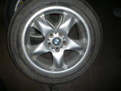 Одно колесо BMW. 8.5x18 5x120.00 ET48