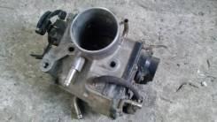 Заслонка дроссельная. Toyota Vista, SV50 Двигатели: 3SFSE, D4