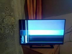 Sony. LED