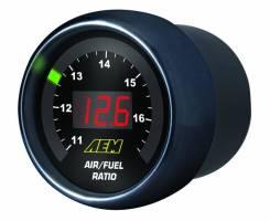 Датчик кислородный. Toyota Aristo Toyota Supra Двигатель 2JZGTE