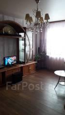 2-комнатная, улица Гоголевская 8. Перевал, частное лицо, 53 кв.м.