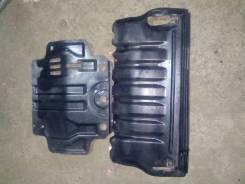 Защита двигателя. Mitsubishi Pajero, V23C, V44WG, V21W, V34V, V24W, V26WG, V31V, V46W, V44W, V43W, V24WG, V24V, V25C, V14V, V26W, V26C, V46WG, V33V, V...