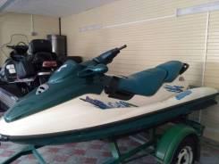 BRP Sea-Doo. 110,00л.с., Год: 1998 год