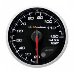 Датчик температуры охлаждающей жидкости. Compass Shadow