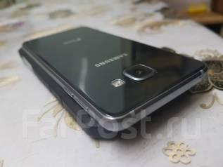 Samsung Galaxy A3 SM-A310F. Новый