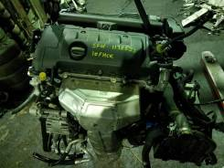 Двигатель в сборе. Peugeot: 2008, 3008, 5008, Partner Tepee, 508, 308, 408, 207, RCZ, 208 Двигатели: EP6C, EP6, EP6DT, EP6FDTM, EP6EP6C, EP6CDT, EP6CD...