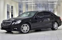 Mercedes-Benz. автомат, задний, 1.8 (184 л.с.), бензин, 130 тыс. км. Под заказ