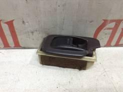 Кнопка стеклоподъемников Toyota Camry