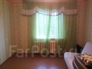 1-комнатная, улица Селедцова 15. Центр, частное лицо, 33 кв.м. Интерьер