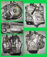 Вариатор. Nissan Cube, AZ10 Двигатель CGA3DE