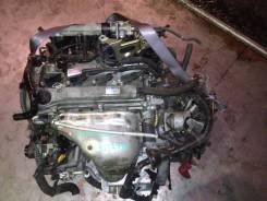 Двигатель в сборе. Toyota Gaia, ACM10G, ACM10 Двигатель 1AZFSE
