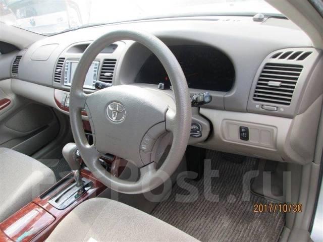 Обшивка стойки кузова Toyota Camry