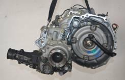 Вариатор. Nissan Cube, Z10 Двигатель CGA3DE